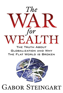 cover-war-for-wealth
