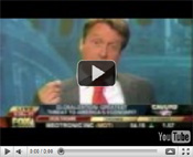 "Gabor Steingart on ""Cavuto"" at Fox Business Network"